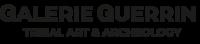 Galerie Guerrin