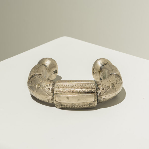 baule-bracelet-silver