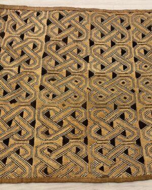 Kuba textile