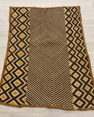Shoowa Textile