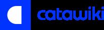 logocatawiki